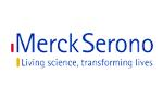Merck - Serono